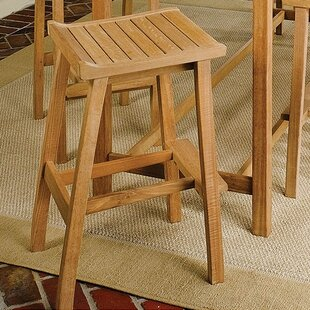 Dartmoor 31.5 Patio Bar Stool