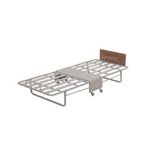 8 Standard Profile Folding Bed