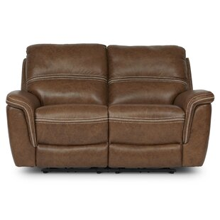 Koreana Reclining Loveseat