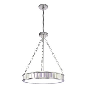 Hudson Valley Lighting Middlebury 5-Light Pendant