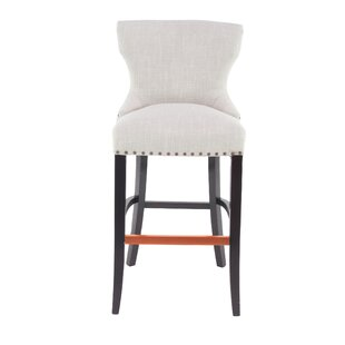 Aahil Eclectic Wingback 29