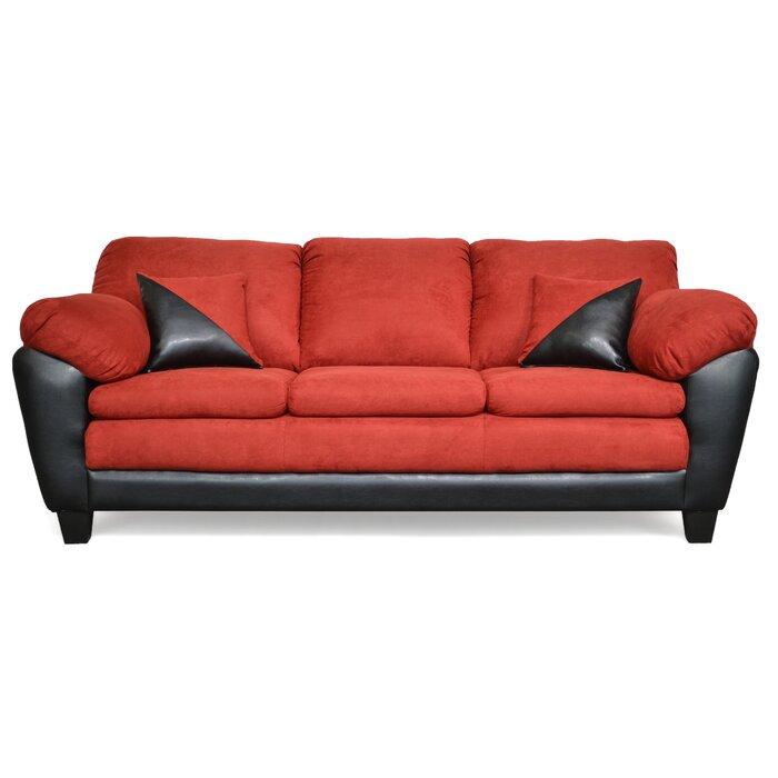 Wednesbury Sofa