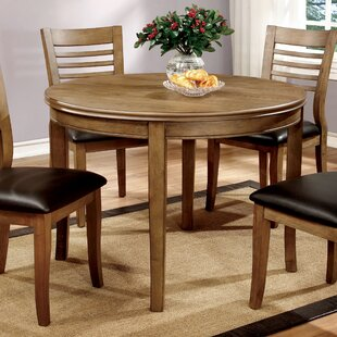 Coleraine Dining Table