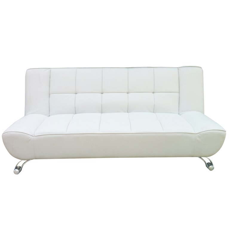 Marvelous Barresi 3 Seater Clic Clac Sofa Bed Home Interior And Landscaping Ologienasavecom
