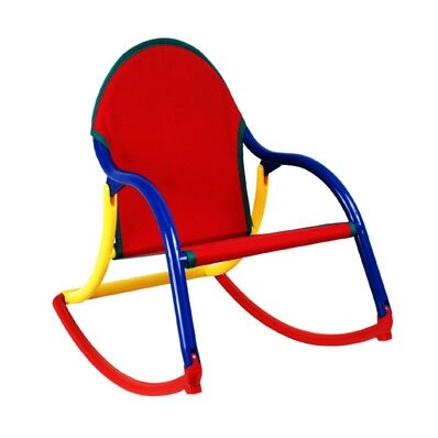 Superieur Personalized Kids Rocking Chair