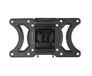 Tilt TV Wall Mount for 14