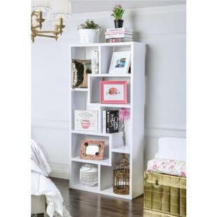 Michal Bookcase By Ebern Designs