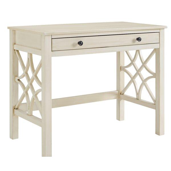https://go.skimresources.com?id=144325X1609046&xs=1&url=https://www.wayfair.com/furniture/pdp/highland-dunes-vicente-desk-hidn6445.html