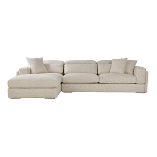 sohoConcept Hollywood Sectional