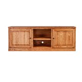 Newman TV Stand for TVs up to 75 by Loon Peak®