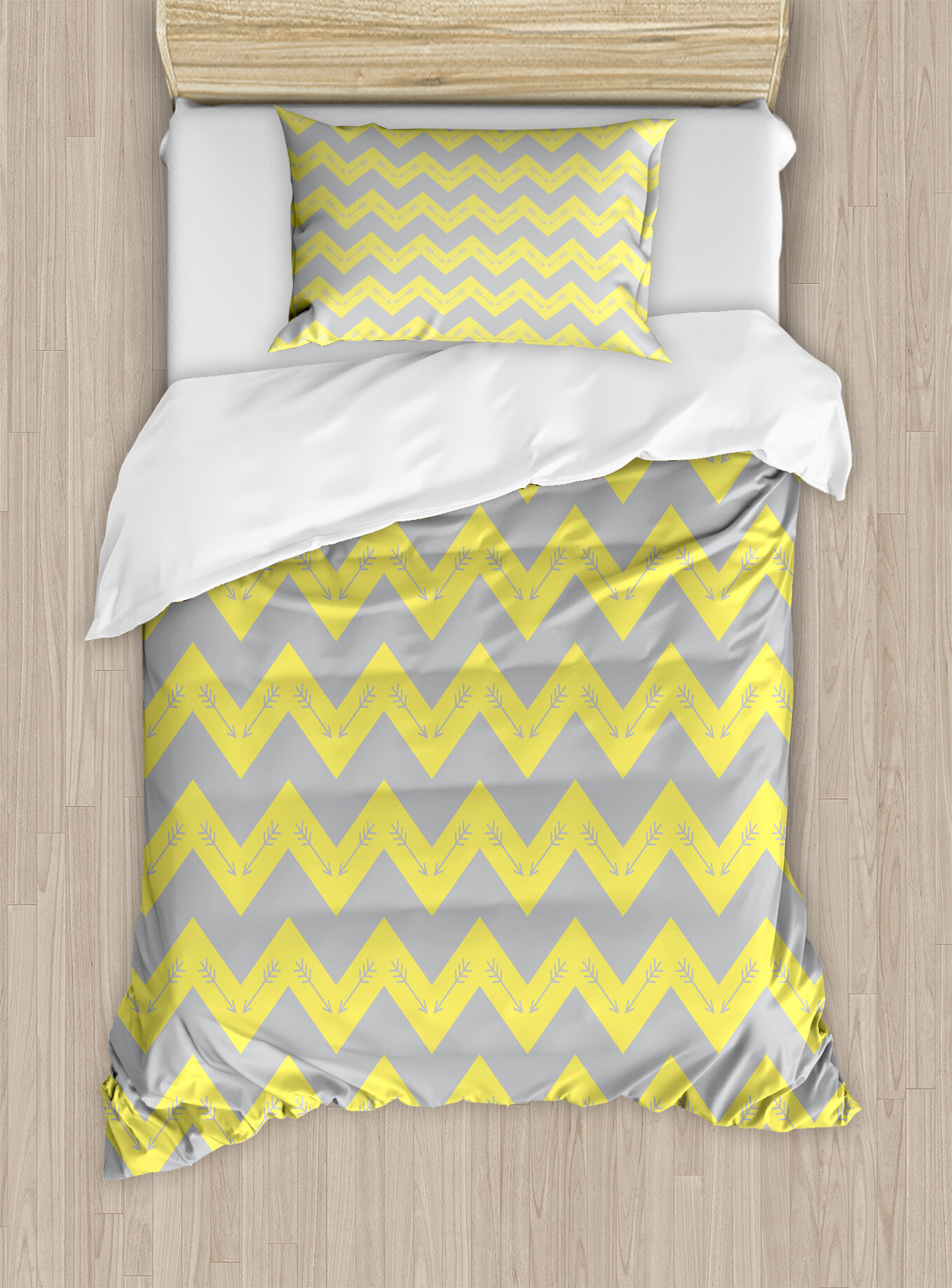 new french cover products comforter holli duvet tribal stripe linen zollinger lifestyle