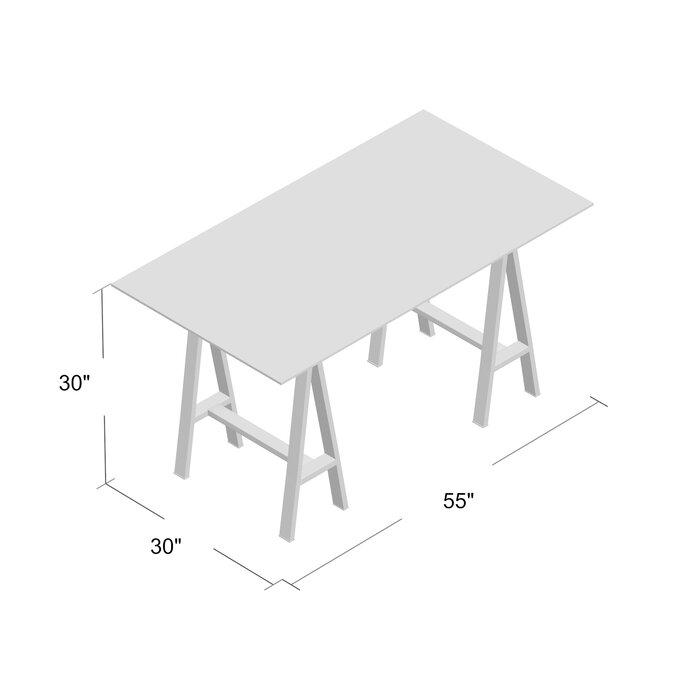 Astounding Brady Glass Desk Pdpeps Interior Chair Design Pdpepsorg