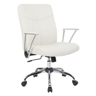 Freshford Ergonomic Task Chair
