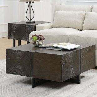 Purchase Mims Coffee Table By Brayden Studio