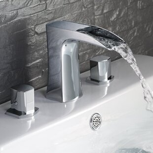 Fresca Fresca Bathroom Sink Faucet