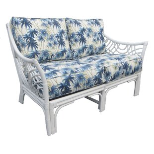 Rainey Loveseat