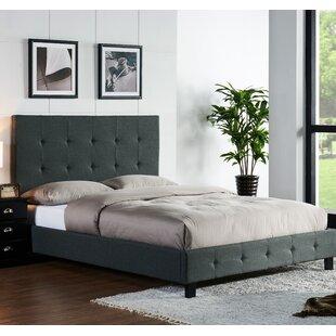 California King Beds Youll Love Wayfair - California King Bed Frame