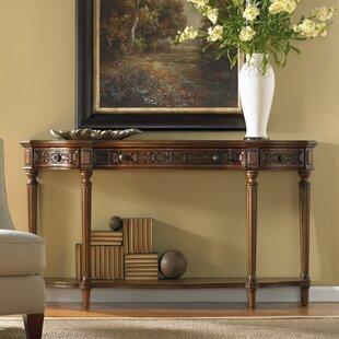 Hooker Furniture Sheridan Console Table