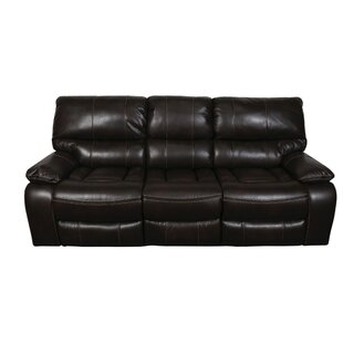 Alameda Reclining Sofa by Port..