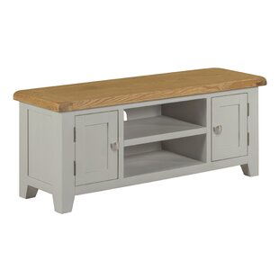 Croom Console Table By Brambly Cottage
