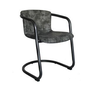 Ellaline Upholstered Dining Chair (Set of..