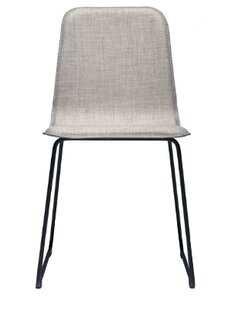 Lolli Side Chair