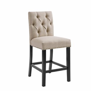 Joel 24 Bar Stool (Set of 2)