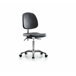 Symple Stuff Shreya Office Chair