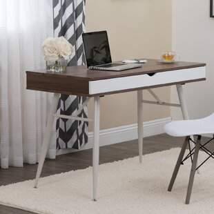 Calico Designs Alcove Writing Desk