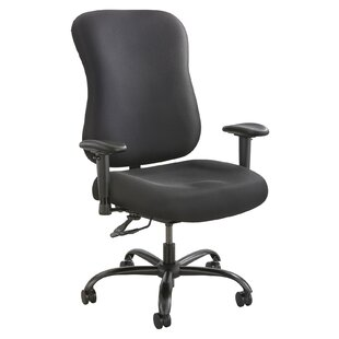 Optimus Task Chair
