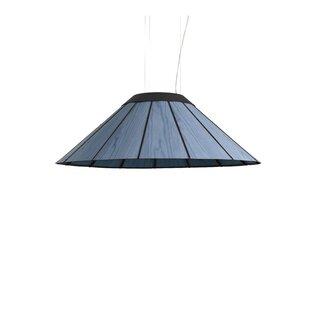 LZF LED Cone Pendant