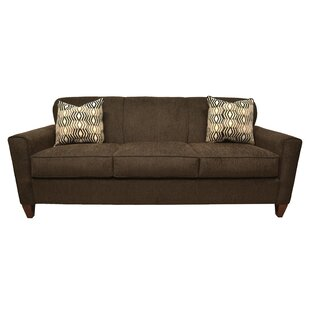 Shop Colworth Sofa by Latitude Run