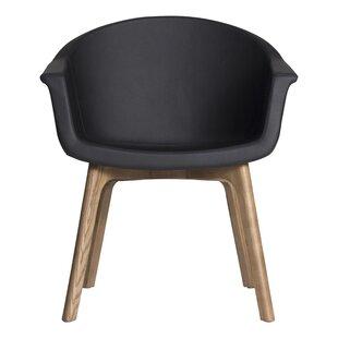Terell Armchair