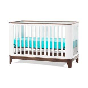 Modern Contemporary Dwell Studio Crib Allmodern
