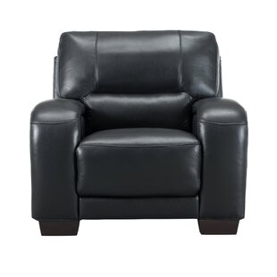 Price Check Hadsell Club Chair by Orren Ellis Reviews (2019) & Buyer's Guide