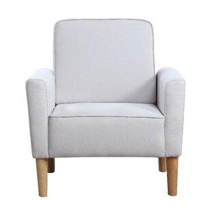 Small Living Room Chairs | Wayfair