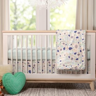 Top Reviews Scoot 3-in-1 Convertible Crib Bybabyletto