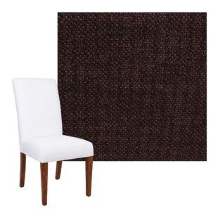 Winston Porter Dining Chair Slipcover By Winston Porter