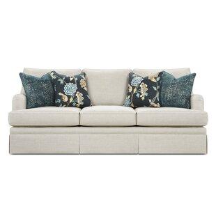 Darby Home Co Feeley Sofa