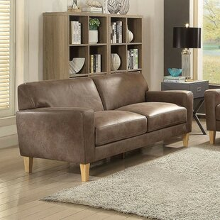 Thao Sofa by Union Rustic Coupon
