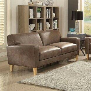 Thao Sofa