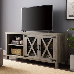 Mildenhall TV Stand for TV..