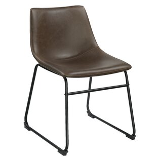 Moretti Coaster Upholstered Dining Chair ..