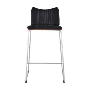 Natalee 25 Bar Stool