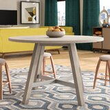 Bair 30 Dining Table by Ivy Bronx