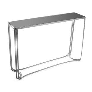 Landreneau Console Table By Metro Lane