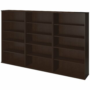 Storage Wall Oversized Set..