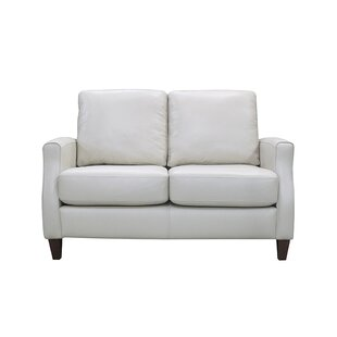 Nastya Loveseat