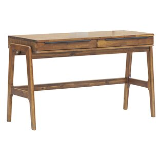 Langton Rectangular Writing Desk