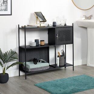 Webster Storage Cabinet by Symple Stuff Modern